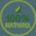stabilisation-vegetale-lere-vegetale