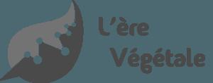 logo-lere-vegetale
