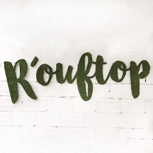 rouf'top