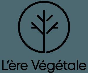 L ère Végétale