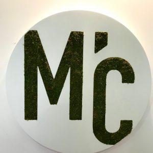 logo-vegetal-maguisoncafe-lere-vegetale
