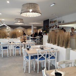 decoration-vegetale-restaurant-les-cabines-lere-vegetale