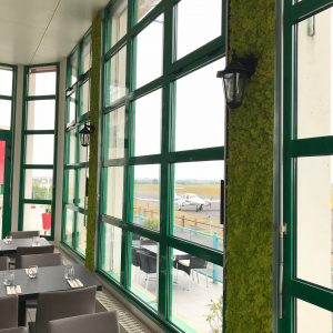 mur-vegetal-stabilise-restaurant-lere-vegetale