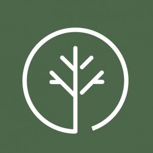 Logo L'EV V2 site_v copie 5